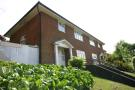 semi detached home for sale in Maxted Park, Harrow, HA1