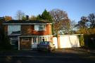 4 bed Detached home for sale in Runnelfield...