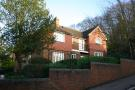 Apartment in Roxborough Park, Harrow...