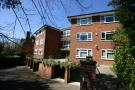 2 bed Apartment for sale in South Hill Avenue...