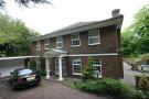 Mount Park Road Detached property for sale