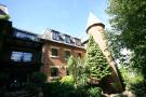 Roxborough Park Penthouse for sale