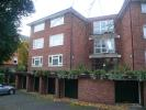 Apartment to rent in South Hill Avenue...