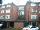 2 bed Apartment in South Hill Avenue...