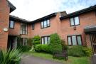 Retirement Property for sale in Betjeman Close...