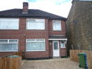 Ground Maisonette to rent in Greenford Road, Harrow...