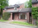 3 bedroom Link Detached House in Harrow Fields Gardens...
