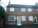 2 bed Cottage in Wellington Terrace...