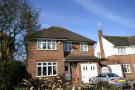 4 bedroom Detached property for sale in Mulgrave Road, Harrow...