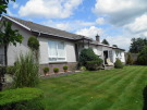 Detached Bungalow for sale in Westbank, Westmuir...