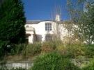 Photo of Flat 3 Ruberslaw House Bank Street, Crieff, PH7 3JQ