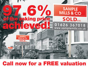 Get brand editions for Sample Mills & Co, Newton Abbot