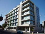 Apartment for sale in Huntingdon Street...