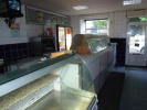 The Pheonix Chip Shop Land