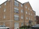 new Apartment for sale in Caerphilly