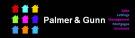 Palmer & Gunn, Cardiff - Sales logo