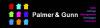 Palmer & Gunn, Cardiff - Sales