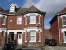 semi detached home in Seven Bedroom Student...
