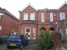 semi detached home in Nine Bedroom Student...