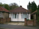 3 bedroom Bungalow in Three Bedroom Bungalow...