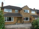 Woodchester Road Detached house to rent