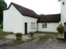 Commercial Property to rent in Spring Farm, Spring Lane...