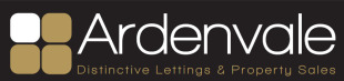 Ardenvale Distinctive Lettings , Knowlebranch details
