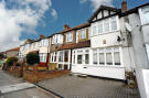 1 bedroom Flat for sale in Rowan Road, Mitcham, SW16