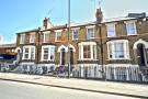 2 bed Flat in Kenworthy Road, London...