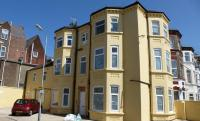 1 bedroom Flat to rent in Britannia Road...