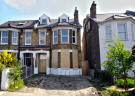 1 bedroom Flat in Baring Road, London, SE12