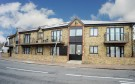 Flat for sale in Eardley Road, London...
