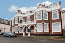 Flat in Cliff Hill, Gorleston...