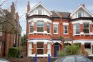 6 bedroom home in Stanhope Gardens...
