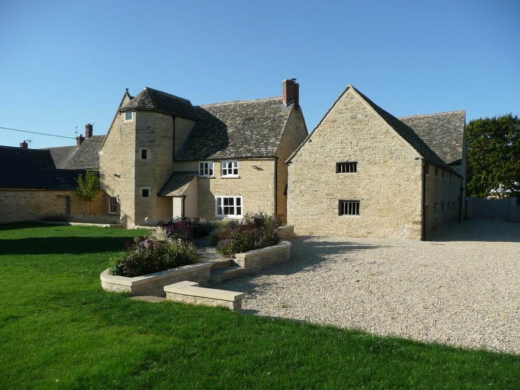 8 bedroom detached house for sale in kirtlington north for 8 bedroom house for sale