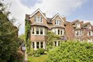5 bedroom semi detached home in Chalfont Road...