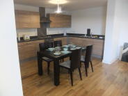 3 bed Flat in Norman Road, London, SE10