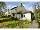 Bungalow in Langton Way, London, SE3