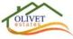 Olivet Estates, Charlton logo
