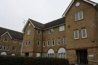 2 bed Apartment to rent in Cambridge Road...