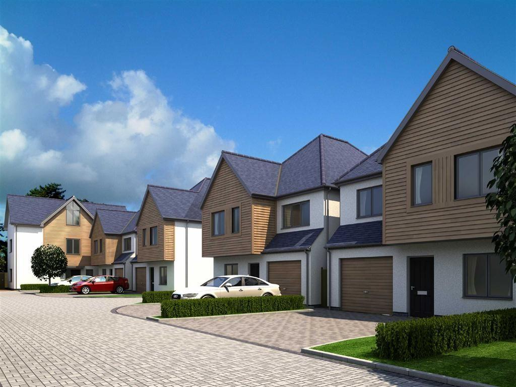 4 bedroom detached house for sale in bybrook road ashford kent tn24
