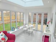 Maytree Place new property for sale