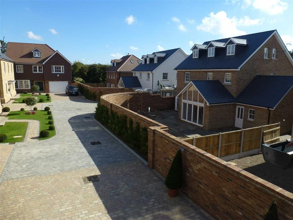5 bedroom detached house for sale in monkton street ramsgate kent ct12