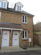 Photo of Bridgeside Mews,