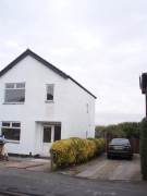 3 bed Detached house in First Avenue, Carlton...