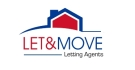 Let&Move, Nottingham branch logo