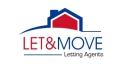 Let & Move, Nottingham branch logo