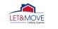 Let & Move, Nottingham