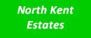 North Kent Estates, Hoo St Werburgh. Covering Medway,Maidstone and Gravesend. logo