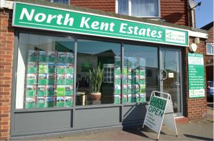 North Kent Estates, Hoo St Werburghbranch details